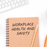 How to Prepare a Safe Workplace