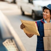 What are Common Injuries for Postal Workers?